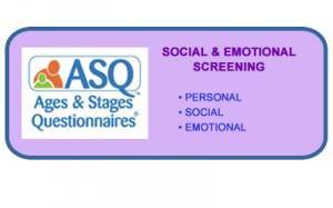 ASQ-Logo-1
