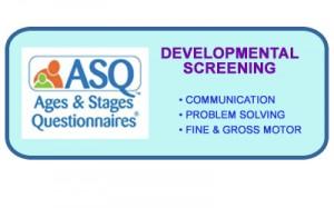 ASQ-logo-2