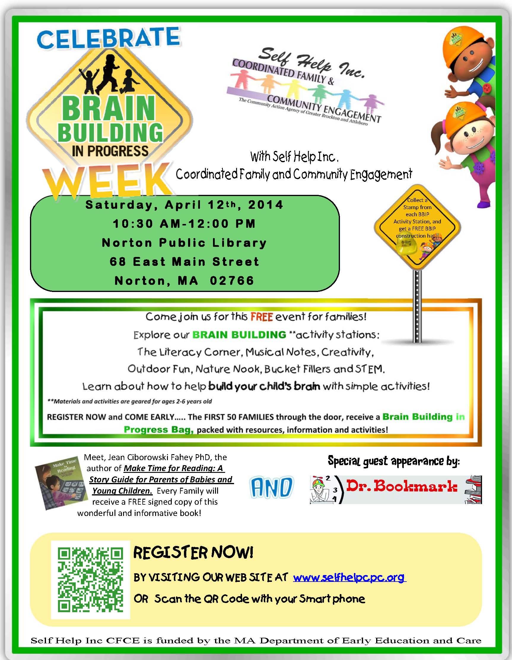 BBIP Event Flyer fy 2014