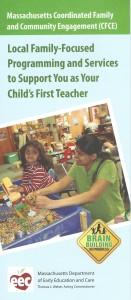 CFCE Brochure