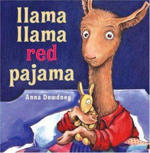llama-llama-red-pajama