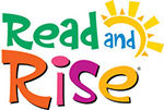 Preschool Read and Rise Playgroup in Foxboro @ Boyden Library-Foxboro