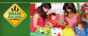 Randolph Toddler Group @ Turner Free Library-Randolph | Randolph | Massachusetts | United States