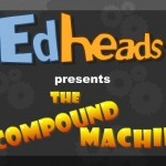 Edheads_CompoundMachine