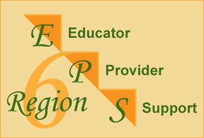 Reg 6 EPS