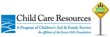 ccr-brainbuilding-logo