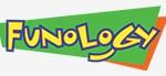 funologylogo-small