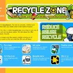 lg-recycle-zone