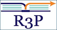 r3p-logo