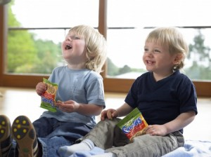 Toddler Play N Learn Rockland @ Rockland Memorial Library | Rockland | Massachusetts | United States