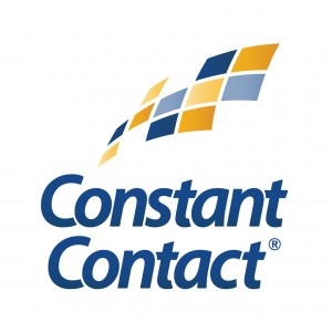 Constant_Contact's_New_Logo