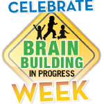 Brain Building in Progress......EVERY MOMENT COUNTS!! @ Holy Cross Church-PARISH CENTER | Easton | Massachusetts | United States