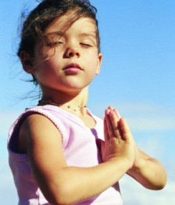 PLAYFUL YOGA SERIES @ Rockland Memorial Library | Rockland | Massachusetts | United States