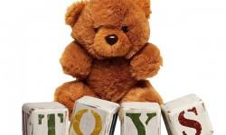 Toys1