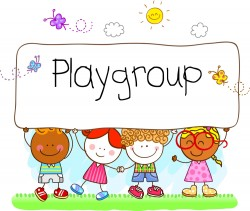 (FULL) Preschool Playgroup at the Whitman Public Library @ Whitman Public Library