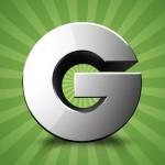 grouponG-thumb-300x300-369805