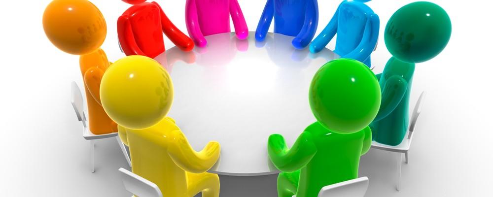 CFCE Council Membership!!