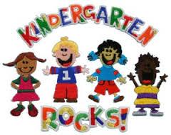 NORTON Get on the Bus Kindergarten Readiness playgroup @ Norton Public Library   Norton   Massachusetts   United States