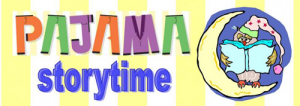 FULL:  Good-Night Pajama Story Fun & Cookie Fun!!! @ Middleboro Public Library