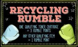 Rumble-ongoing_423x255