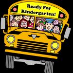 Kindergarten Readiness Playgroup - Norton @ Trinitarian Congregational Church | Norton | Massachusetts | United States
