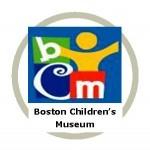 Museum-Passes-Boston-Childrens-Museum