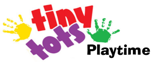 PROGRAM FULL-Tiny Tots @ Whitman Public Library