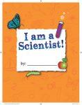 i-am-a-scientist-pic