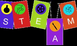steam-education (1)