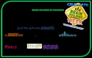 bbip-invite