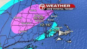snowmap1