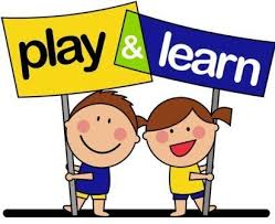 Preschool Play N Learn Stoughton @ Stoughton Public Library | Stoughton | Massachusetts | United States
