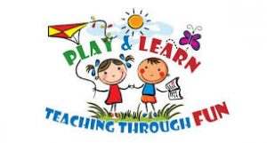 Toddler Play N Learn Stoughton @ Stoughton Public Library | Stoughton | Massachusetts | United States