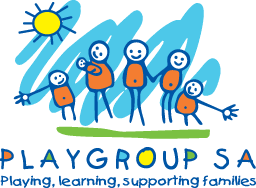 (Full) Literacy Based Playgroup in Easton @ Easton Literacy Play Group | Easton | Massachusetts | United States