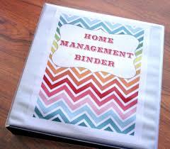 PARENT TIME! @ Self Help Inc CFCE | Avon | Massachusetts | United States