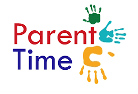 PARENT TIME! @ Self Help Inc CFCE | Avon | Massachusetts | United States