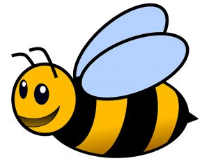 Busy Bee  Story Time in Dedham @ Dedham Library-Endicott Branch