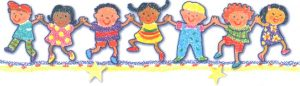 CLASS IS FULL//Tiny Tots Time!  18-36 months ONLY @ Rockland Youth Community Commission Center