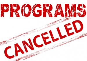 CANCELLED-Discovery Workshop Mansfield @ Mansfield Public Library | Mansfield | Massachusetts | United States