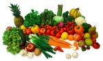 Building a Sustainable Diet @ Fiske Public LIbrary | Wrentham | Massachusetts | United States