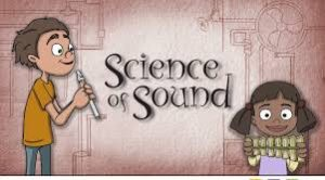 The Science of Sound in Dedham @ Dedham Public Library | Dedham | Massachusetts | United States