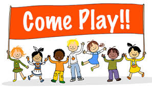 CLASS IS FULL/ STARTS AT 9:45 AM  Multi-Age (18mos-5 yrs) Playgroup @ Rockland Youth Community Commission Center | Rockland | Massachusetts | United States
