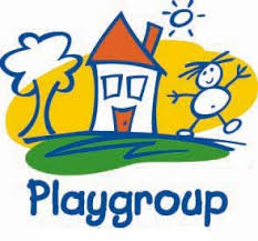 Holbrook Preschool Play Group @ St. John's Episcopal Church | Holbrook | Massachusetts | United States