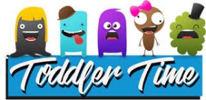 Randolph Toddler Group @ Turner Free Library-Randolph | Randolph | Massachusetts | United States
