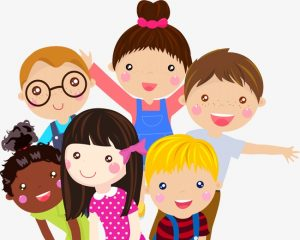 Songs and Stories for Little Friends in Stoughton (closed group) @ Jones Early Childhood Center | Stoughton | Massachusetts | United States