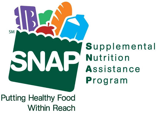 SNAP Application Assistance